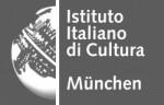 Ital.Kulturinstitut